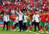 摩洛哥主帅勒纳尔:不会因其他非洲国家队邀请离开摩洛哥