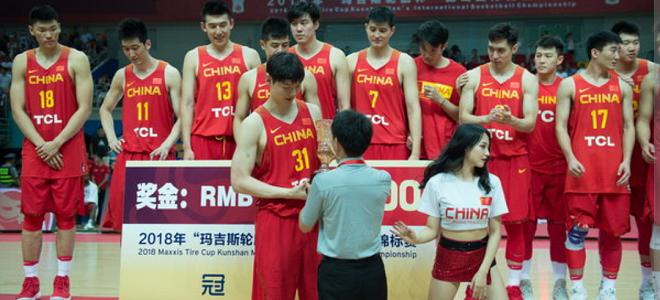 王哲林:球队进攻越来越流畅,之前没有过这么多不同队友