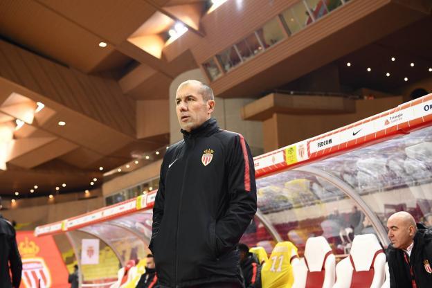 雅尔迪姆:里昂和马赛都很强,下赛季会是摩纳哥最困难的赛季