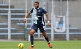还要买!西汉姆联欲1070万镑签下法国U20中卫穆库迪