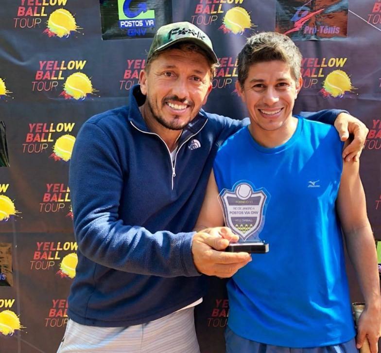 巴媒:孔卡不久前接受网球训练,并赢得业余赛事冠军