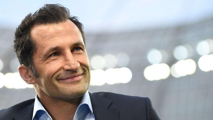 拜仁主管:希望以德国超级杯的冠军开始新赛季