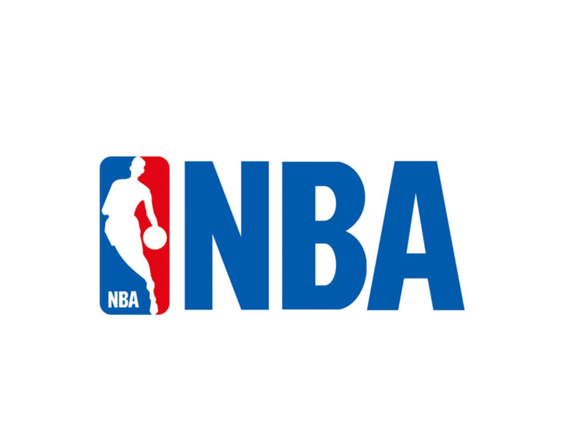 赛首周、圣诞年夜战及马丁-路德-金日赛程NBA官方发布惯例