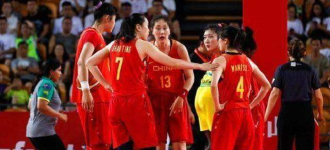 中国顺利抵达雅加达, 全队首次参加亚运