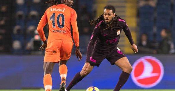 队报:里昂将签下曼城的比利时后卫德纳耶尔