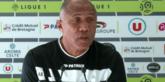 甘冈主帅:我是巴黎的铁杆粉丝,希望他们能在欧冠夺冠