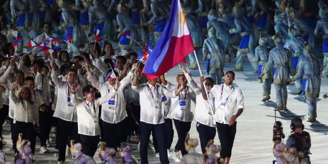 菲律宾主帅:球队磨合充满信心, 克拉需要发挥组织能力