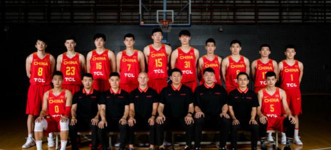 战东道主菲律宾首战韩国亚运男篮8强对阵将中国
