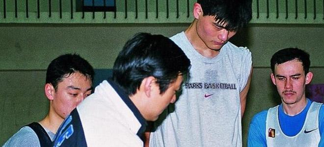 郑志龙:中国台北球员来大陆打球不只为了钱