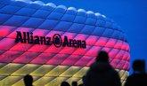 万众期待,德国对阵法国的欧洲国家联赛球票已售罄