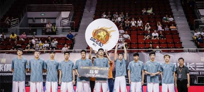 备战新赛季!浙江队将与海外ca88亚洲城在线娱乐进行四场热身赛