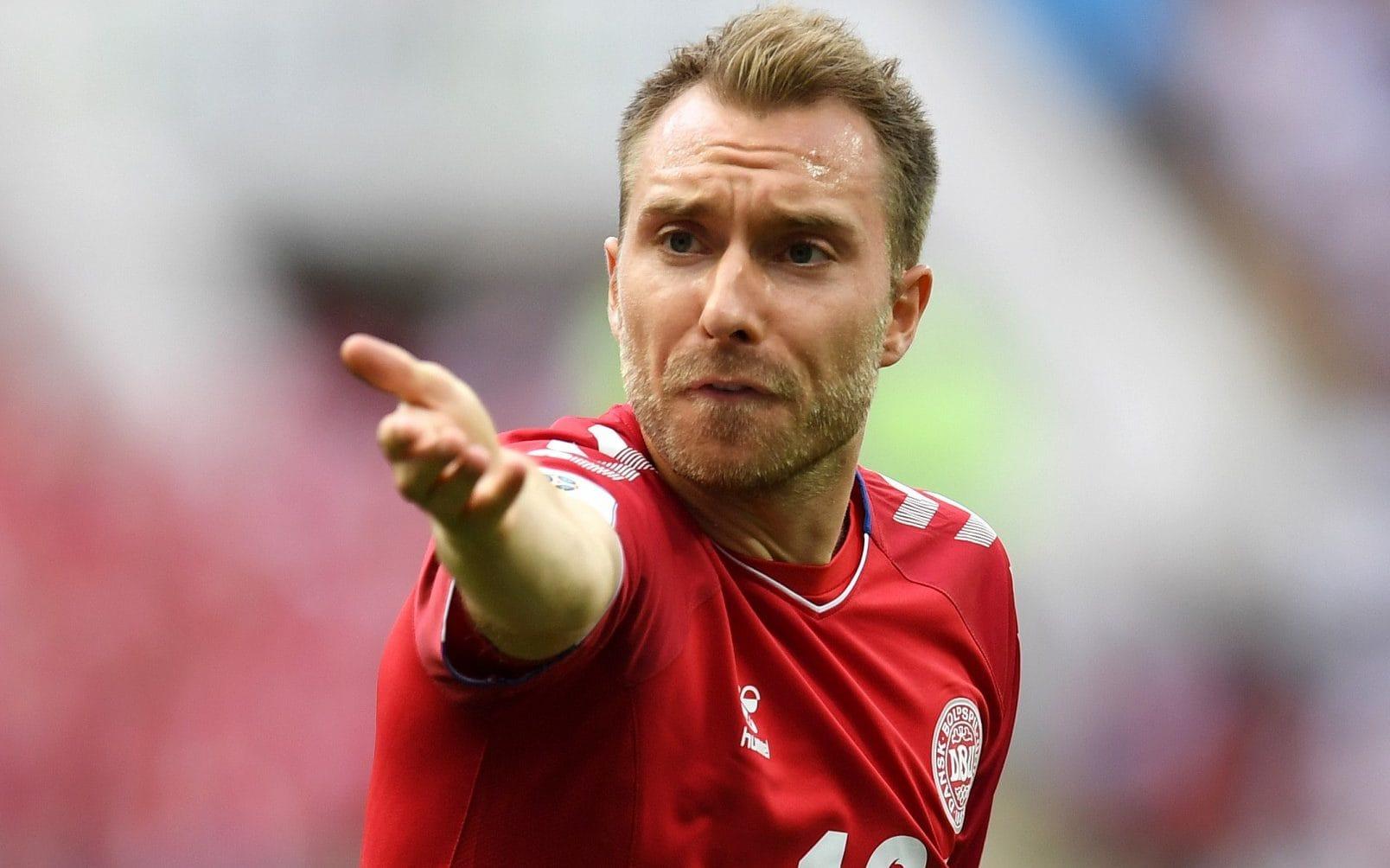 足协与国家队球员和解, 国家联赛全力出战威尔士