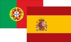 球报:葡萄牙足协现在无意与西班牙一同申办世界杯