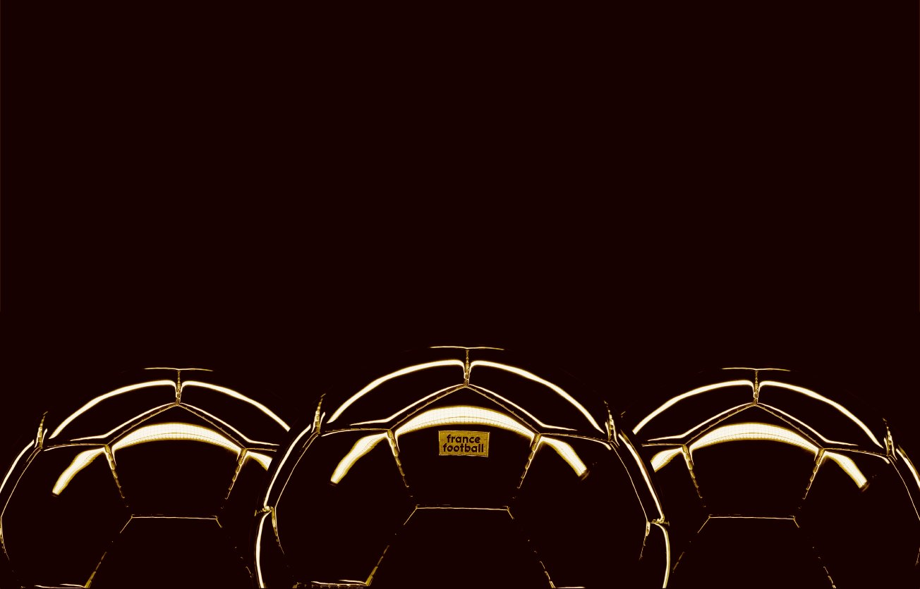 法国足球增设两个新的奖项, 候选名单 10月 8日公布