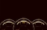 法国足球增设两个新的奖项,候选名单10月8日公布