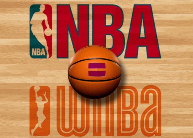 WNBA最喜欢的?多名 NBA各抒己见