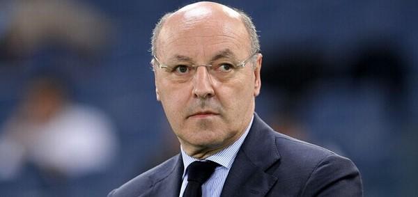 热那亚主席:马洛塔不去足协,他将去其他球队任职