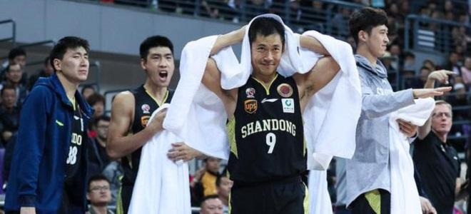 吴庆龙:磨合一场比一场好, 张庆鹏是正常发挥