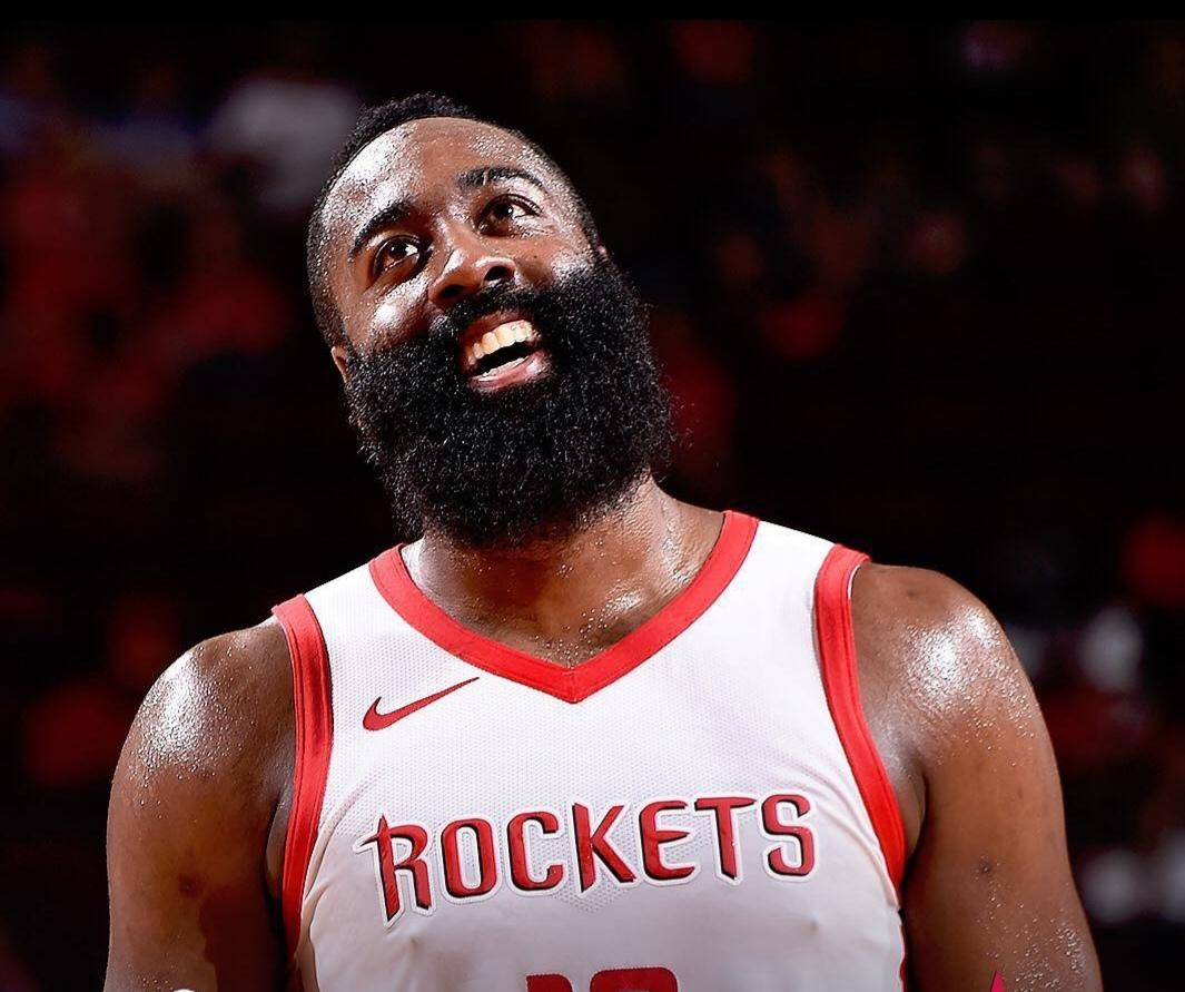 NBA官方发布今日获胜球队图集