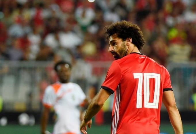 揭秘北京 8分钟埃及队批准赫提前返回利物浦接受治疗