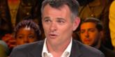 萨尼奥尔:姆巴佩不在场时,法国队踢得不像一个整体