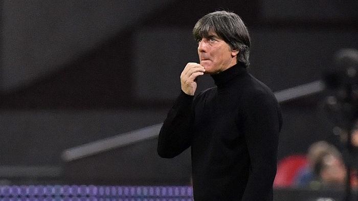 德国赛后评分:全队低迷, 勒夫最低