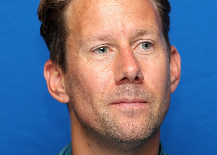 科贝尔团队宣布和主教练费赛特和平分手