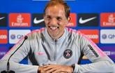 图赫尔:巴黎光有世界级球星还不够,他们还需要彼此配合