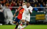 邮报:国家联赛后皇马对斯特林求购愿望加强