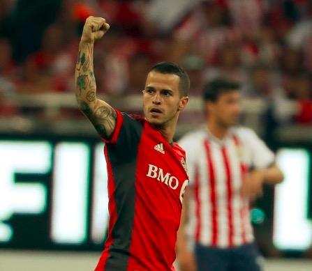 MLS薪水榜:乔文科第一, 鲁尼第九, 伊布未上榜