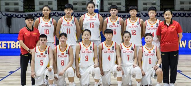 纽卡斯尔 vs切尔西.  U18女篮亚青赛:李缘准三双, 中国胜新西兰