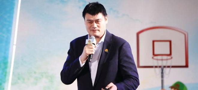 奥运赛事. 一张图带你了解中国篮协总宣言