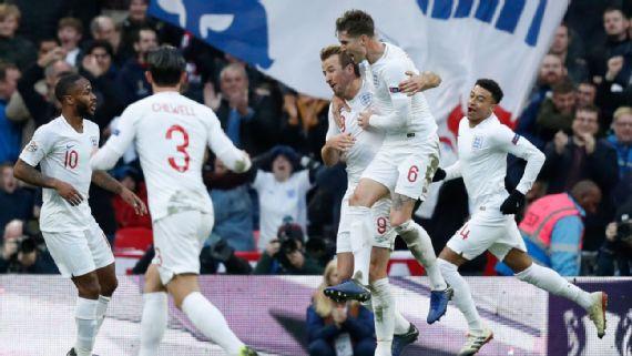撞车了!欧国联决赛与欧冠决赛时间冲突