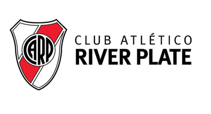 官方:河床宣布拒绝在伯纳乌球场踢解放者杯决赛