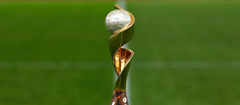 女足世界杯24强:4新军入围,意大利20年后回正赛