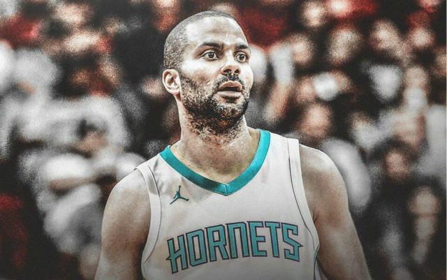 帕克通例赛助攻数超越罗杰斯,排名NBA历史第18位
