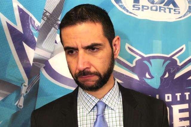 博雷戈:没人会怜悯吾们,一切球队都在通过伤病