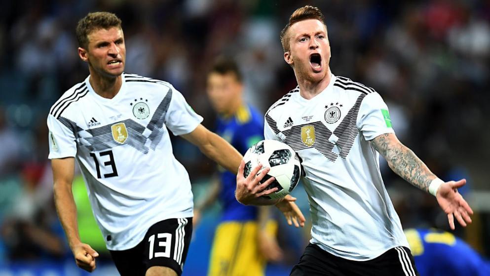 发钱了!FIFA为德甲球队总计发放1667万奖金