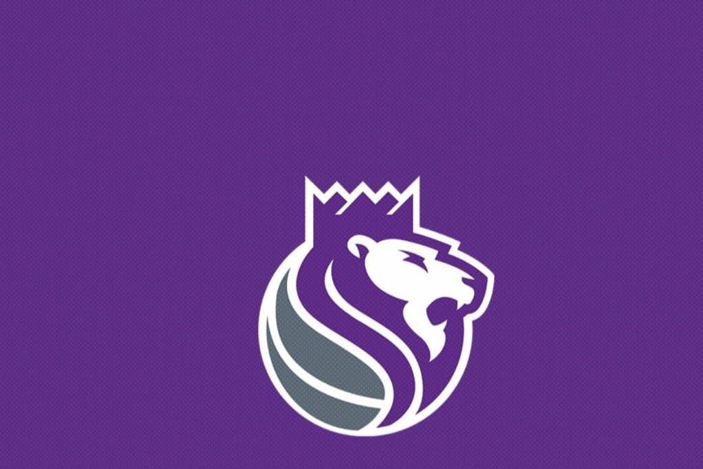 国王全队命中19记三分创队史单场三分球命中数新高