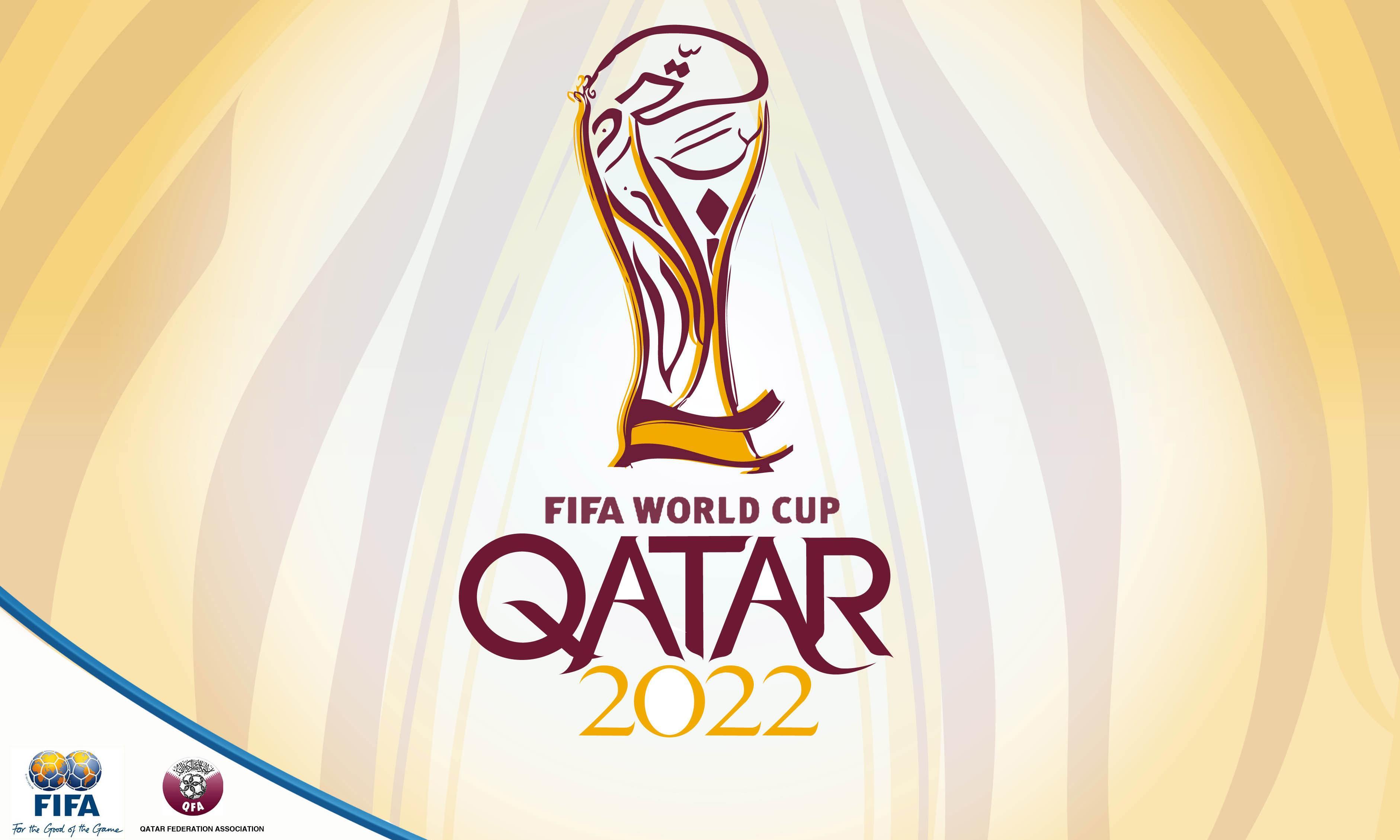 亚洲足球排名 现在攒钱来得及吗?中国球迷将可免签证看卡塔尔世界杯
