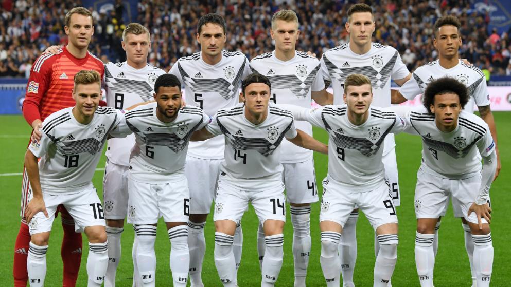 2012世俱杯德国最新身价:萨内一亿领衔, 小狮王克罗斯并列第二