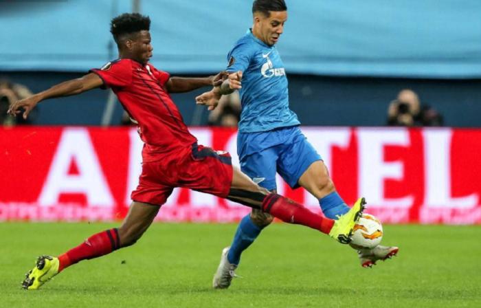 德媒:拜仁与国米竞争 18岁中场