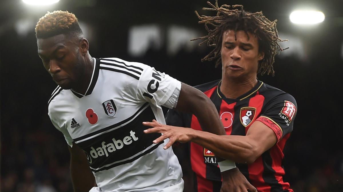 泰晤士报:门萨希望终止在富勒姆的租借,前往其他球队