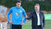 表现出色,狼堡前锋维格霍斯特有望回归荷兰国家队