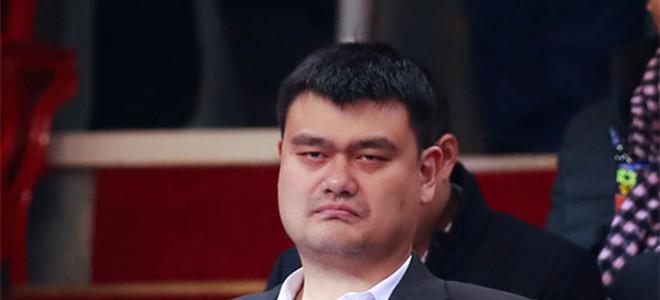 英超集锦. 历史上的今天: 17年前姚明单场砍下 40+  26