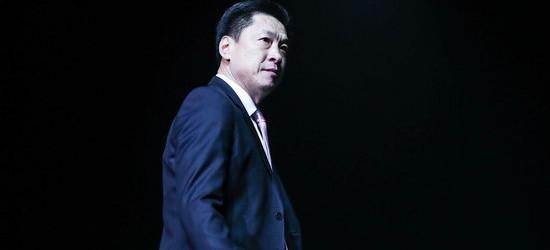 李春江力挺双外:他们有实力, 因旅途劳累发挥不佳
