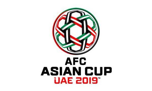 亚洲杯半决赛对阵:日本激战伊朗,卡塔尔遭遇阿联酋