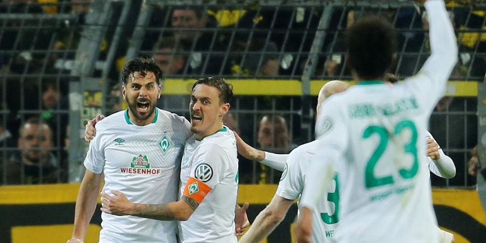 40岁零4个月,皮萨罗成德国杯历史上第三年长进球者
