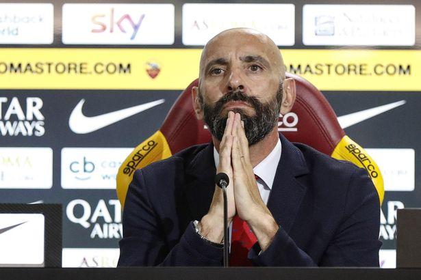 镜报:阿森纳希望蒙奇担任球队总监,曼联和巴黎或来争夺