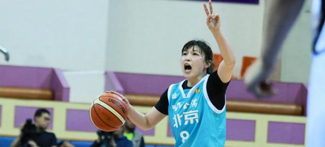 连续输篮板, 张云松:有些东西并非玩命就能解决
